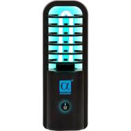Лампа ультрафиолетовая AHEALTH UV2 Black (AH UV2 BLACK)