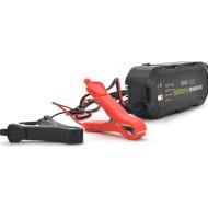 Зарядний пристрій MERLION BYGD 6853D