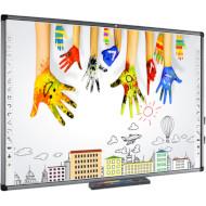 "Доска интерактивная 80"" AVTEK TT-Board 80 Pro"