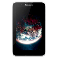 Планшет LENOVO Tab 2 A7-30GC 2G 8GB White (59435556)