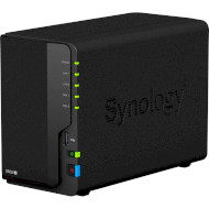 NAS-сервер SYNOLOGY DiskStation DS220+