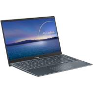 Ноутбук ASUS ZenBook 13 UX325JA Pine Gray (UX325JA-AH040T)