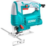Электролобзик TOTAL TS206656