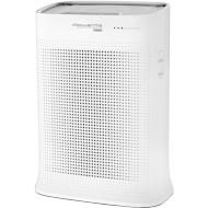 Очиститель воздуха ROWENTA Pure Air Genius PU3080F0