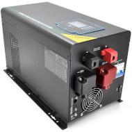 Инвертор гибридный RITAR RTSWm-MPPT-MPS-3024