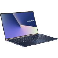 Ноутбук ASUS ZenBook 13 UX333FLC Royal Blue (UX333FLC-A3153T)