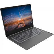Ноутбук LENOVO ThinkBook Plus Iron Gray (20TG000RRA)