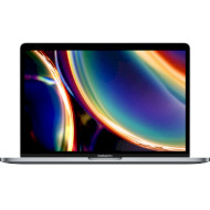 "Ноутбук APPLE A2289 MacBook Pro 13"" Space Gray (Z0Z1001BC)"