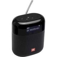 Радиоприёмник JBL Tuner XL (JBLTUNERXLBLKEU)
