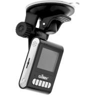 Автомобильный видеорегистратор GLOBEX GU-DVH009
