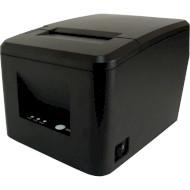 Принтер чеків HPRT TP80BE USB/COM/LAN (19605)