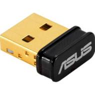 Bluetooth адаптер ASUS USB-BT500