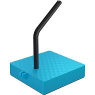 Держатель кабеля XTRFY B4 Blue
