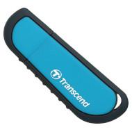 Флэшка TRANSCEND JetFlash V70 32GB