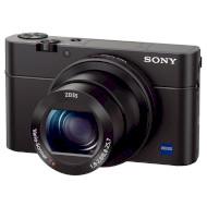 Фотоаппарат SONY Cyber-shot DSC-RX100 III