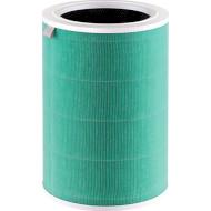 Фильтр для очистителя воздуха XIAOMI Mi Air Purifier Anti-formaldehyde Filter S1