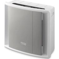 Очиститель воздуха DELONGHI AC 150 (0137101015)