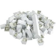 Набор кейкапов для клавиатуры GLORIOUS Mechanical Keyboard Keycaps White