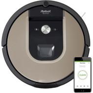 Робот-пылесос IROBOT Roomba 976 (R976040)