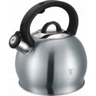 Чайник BERLINGER HAUS Moonlight Edition 3л (BH-6416)