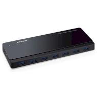 USB хаб TP-LINK UH720 7-Port