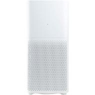 Очиститель воздуха XIAOMI Mi Air Purifier 2C (FJY4035GL)