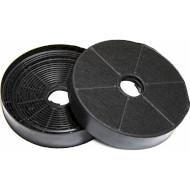 Вугільний фільтр PERFELLI 0029