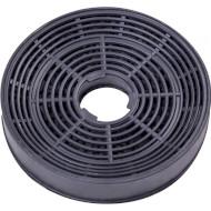 Вугільний фільтр PERFELLI 0046