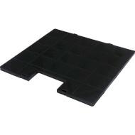 Вугільний фільтр PERFELLI 0023 (5902767152969)