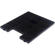 Угольный фильтр PERFELLI 0025