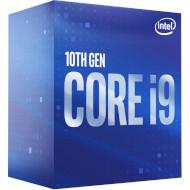 Процессор INTEL Core i9-10900K 3.7GHz s1200 (BX8070110900K)