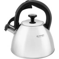 Чайник EDENBERG EB-8819 2л