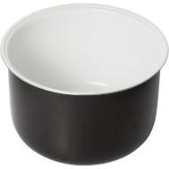Чаша для мультиварки MAGIO MG-00
