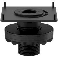 Крепление для контроллера LOGITECH Tap Table Mount (939-001811)