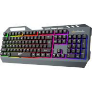 Клавиатура HAVIT HV-KB471L