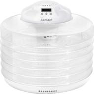 Сушка для продуктов SENCOR SFD 4235WH (41005442)