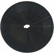 Вугільний фільтр ELEYUS FW-154