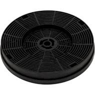 Комплект угольных фильтров MINOLA 0004