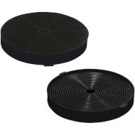Комплект вугільних фільтрів PERFELLI 0021 (5902767152945)