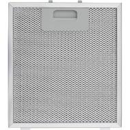 Алюминиевый фильтр PERFELLI 0025