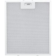 Алюминиевый фильтр PERFELLI 0006 L