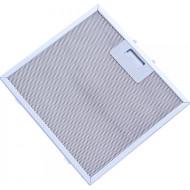 Алюминиевый фильтр PERFELLI 0036