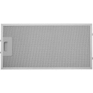 Алюминиевый фильтр PERFELLI 0007