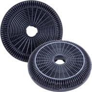Комплект угольных фильтров PERFELLI 0035