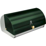 Хлібниця BERLINGER HAUS Emerald Collection (BH-6267)