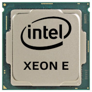 Процессор INTEL Xeon E-2276G 3.8GHz s1151 Tray (CM8068404227703)