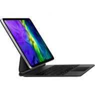 Клавиатура-обложка для планшета APPLE Magic Keyboard for 12.9-inch iPad Pro (4th generation) (MXQU2RS/A)