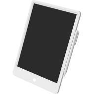 "Планшет для записей 13.5"" XIAOMI MIJIA LCD Blackboard (BHR4245GL)"