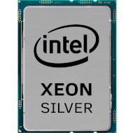 Процессор INTEL Xeon Silver 4210R 2.4GHz s3647 Tray (CD8069504344500)