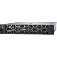Сервер DELL EMC PowerEdge R540 (PER540CEE03-9-08)